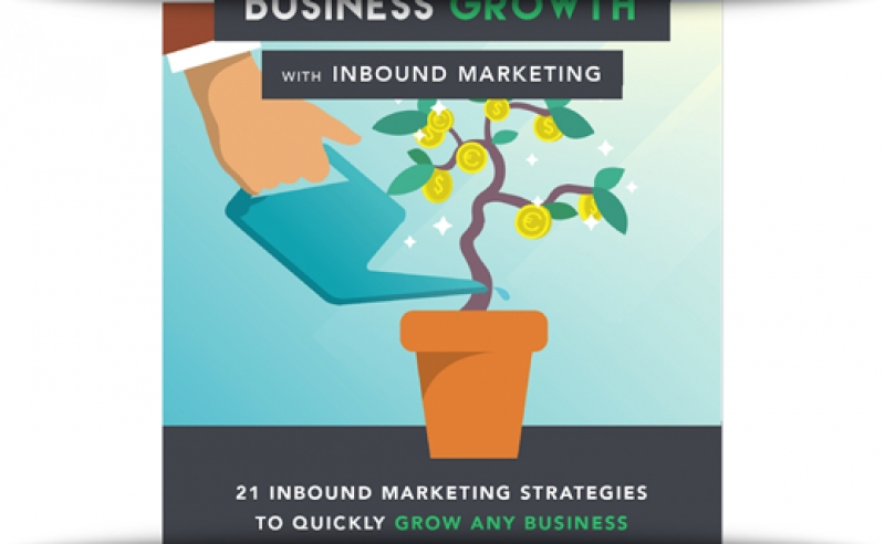 How Inbound Marketing Accelerates Business Growth