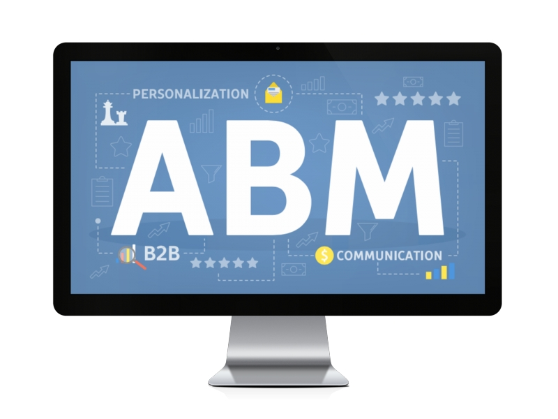 B2B Marketers Sound Off: What's Working In ABM During & Post-COVID-19?