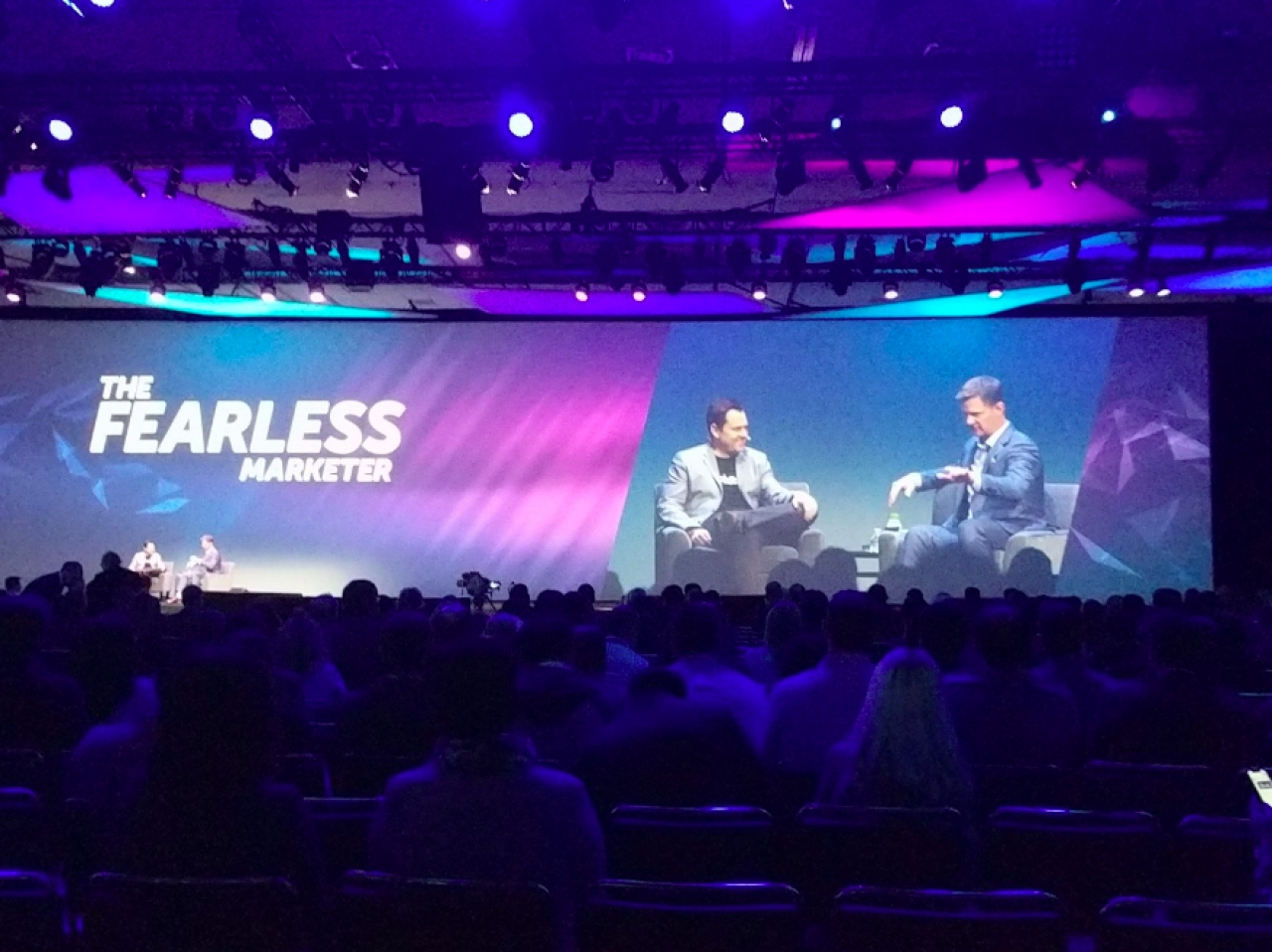 Marketo Acquires Bizible, Announces Partnership With Google Cloud