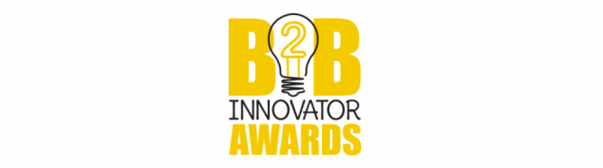 B2B Innovator Awards Nominations Are Now Open