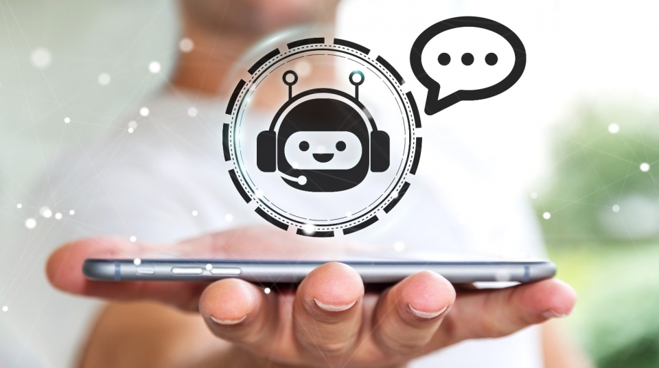 Ada Releases No-Code Conversational AI Platform To Help Personalize CX