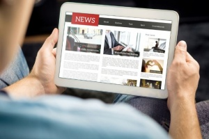 Buzzworthy B2B: The Latest News & Trends From March 2021