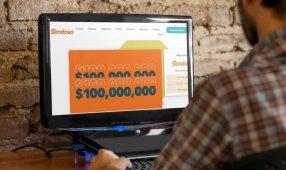 Sendoso Closes $100M Funding Round