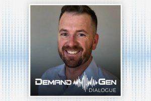 Podcast: Combatting Digital Fatigue With Tactile Marketing