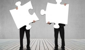 Progressive B2B Marketers Take Revenue-Team Approach To Sales Alignment