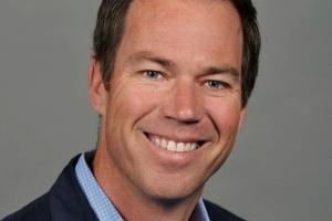 6sense CEO Discusses Strategic Acquisition & Its Role In The 'RevTech Revolution'