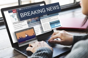 Buzzworthy B2B: The Latest News & Trends From July 2021