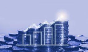 Qualified Secures $51M In Series B Funding