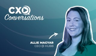 CXO Conversations: Hubb CEO Shares Best Practices To Successfully Capitalize On Hybrid Event Success