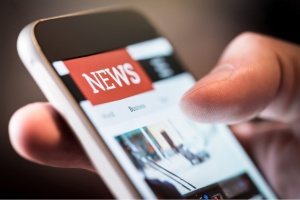 Buzzworthy B2B: The Latest News & Trends From February 2021