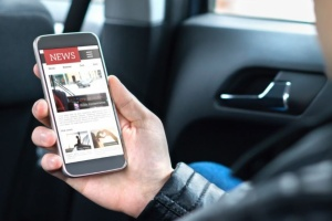 Buzzworthy B2B: The Latest News & Trends From June 2021