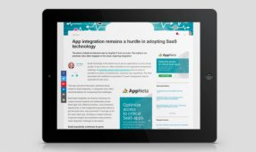 AppNeta Sees 150% Increase In Pipeline With Intent-Driven Strategy