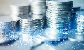Intellimize Raises $30M In Series B Funding