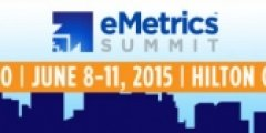 The eMetrics Summit: Chicago