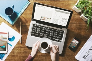 Buzzworthy B2B: The Latest News & Trends From August 2021