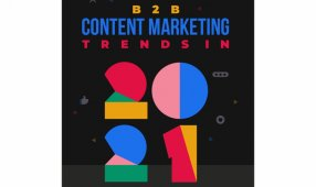 B2B Content Marketing Trends In 2021