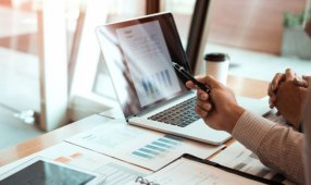 Contentstack Secures $58M In Series B Funding