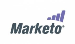 Marketo Announces 56% Year-Over-Year Revenue Growth For 2014